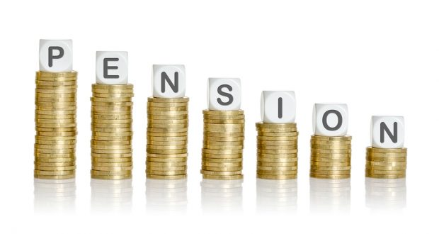 pension-2-620x330